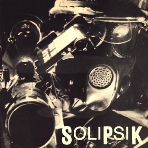Image for 'solipsik'