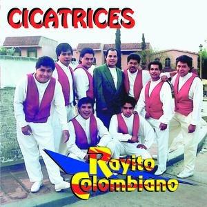 Image for 'Muchachita Consentida'