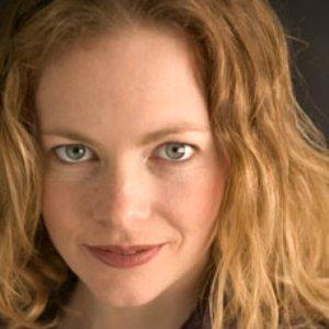 Image for 'Dr. Kirsten Sanford'