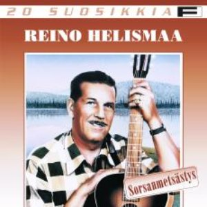 Image for '20 suosikkia / Sorsanmetsästys'