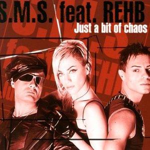 S.M.S. feat Rehb - La Vie C'est Fantastique
