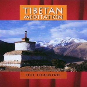 Image for 'Meditation'