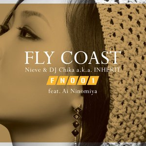 Image for 'FLY COAST'