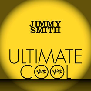 Image for 'Jimmy Smith: Verve Ultimate Cool'