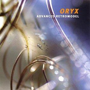 Image for 'Advanced Retromodel'