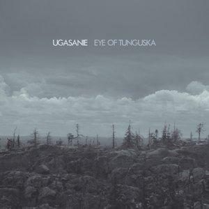 Image for 'Eye of Tunguska'