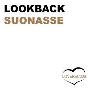 Imagem de 'Lookback'