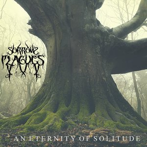 Image for 'An Eternity Of Solitude'