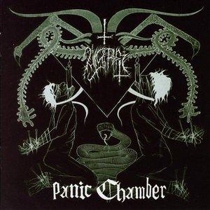 Image for 'Panic Chamber'