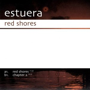 Image for 'Red Shores'