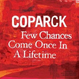 Image for 'Few Chances Come Once In A Lifetime (Special Edition + Bonus Tracks)'
