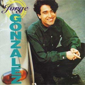 Imagen de 'Jorge González'