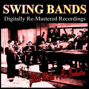 Image for 'Swing Bands'
