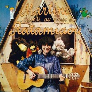 Image for 'Chante au pays du Ratamiaou (Chansons pour enfants)'