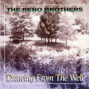 Image for 'Drawing from the Well'