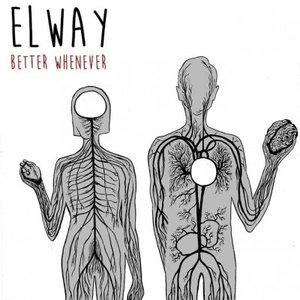 Image for 'Better Whenever'