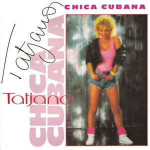 Image for 'Chica Cubana'