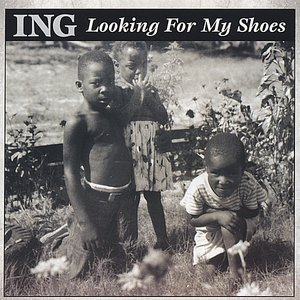 Image for 'Looking for my shoes'