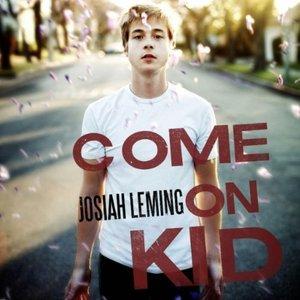Bild für 'Come On Kid'