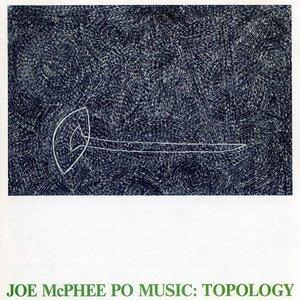 Imagen de 'Topology'