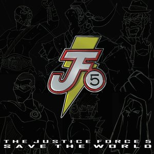 Bild für 'JF5 Theme'