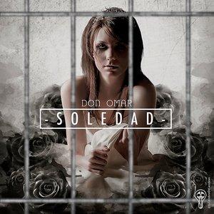 Immagine per 'Soledad'