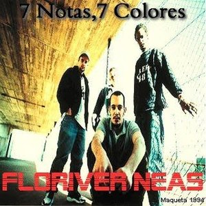 Bild für 'Floriver Neas'