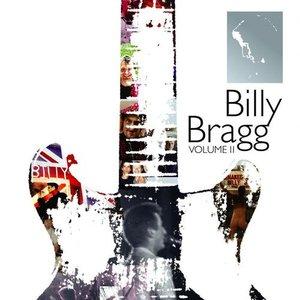 Image for 'Billy Bragg Vol. 2'