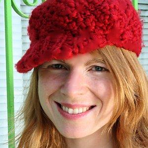 Image for 'Moira Smiley'