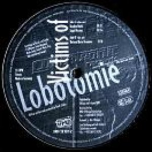 Image for 'Victims of Lobotomie'