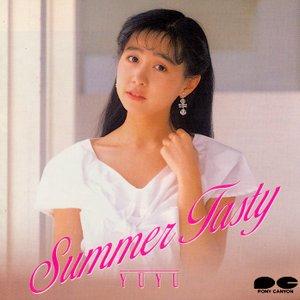 Image for 'Summer Tasty'