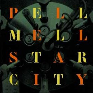 Image for 'Star City'