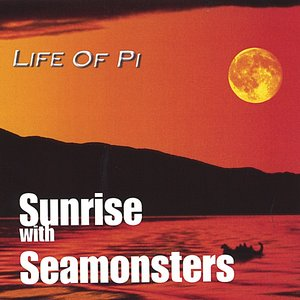 Image for 'sunrise with seamonsters'