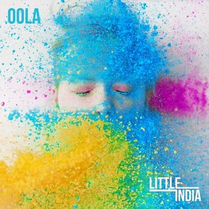 Image for 'Oola'