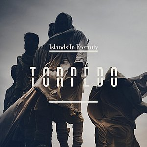 Image for 'On to The Islands (Richard Brain Remix)'
