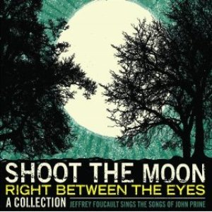 Image for 'Shoot the Moon Right Between the Eyes'