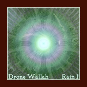 Image for 'Rain 1 [Webbed Hand wh107]'