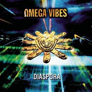 Imagen de 'Diaspora'