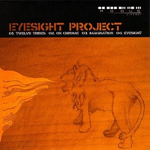 Image for 'Eyesight'