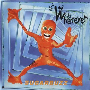 Image for 'Sugarbuzz'