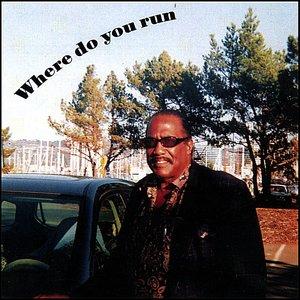 Image for 'Where Do You Run'
