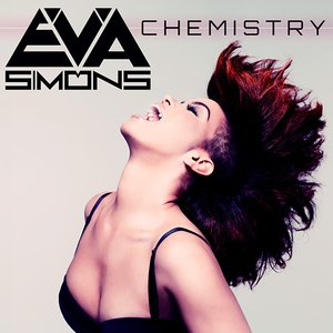 Image for 'Chemistry'