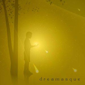 Imagen de 'Dreamcatcher [radio edit]'