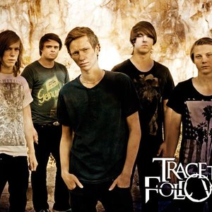 Image for 'Trace the Follower'