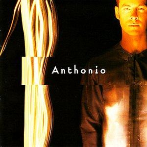 Image for 'Anthonio'