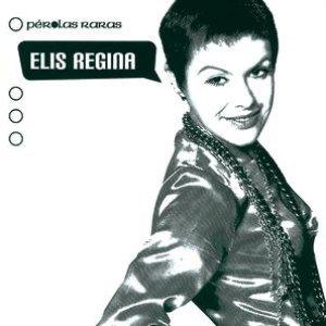 Image for 'Pérolas Raras'