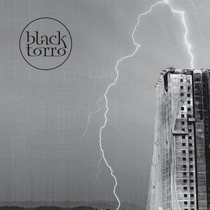 Image for 'black torro'