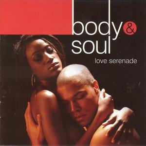 Image for 'Body & Soul: Love Serenade (disc 2)'