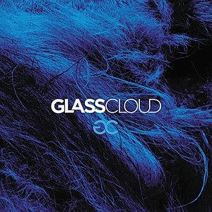 Image for 'Glass Cloud - Single'