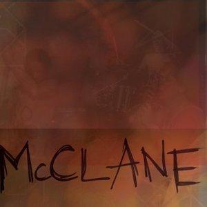 Imagen de 'McClane'